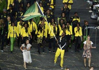 jamaica-olympic-contingent